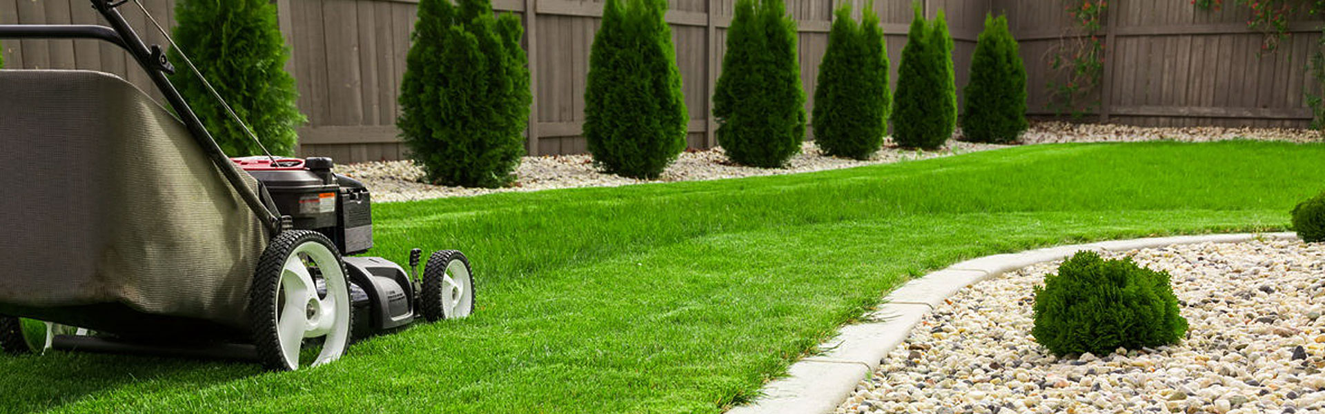 We-can-take-care-of-all-of-your-lawn-mowing-and-edging